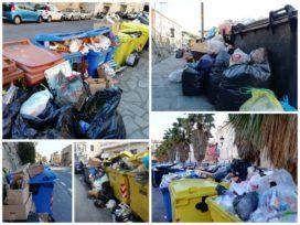 sciopero-raccolta-rifiuti-imperia-cassonetti