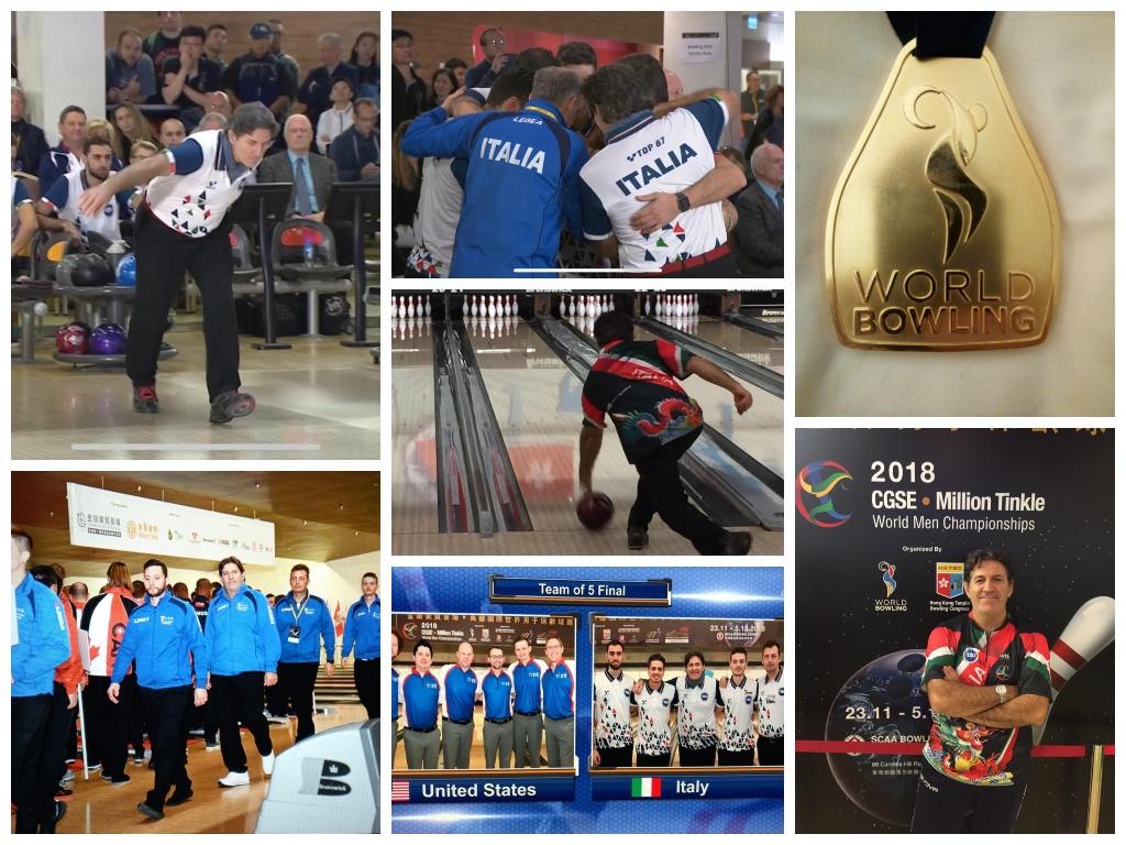 world-bowling-hong-kong-italia-marco-reviglio-diano-marina