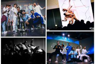 hip-hop-contest-imperia-riccione