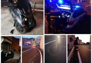 incidente-san-lorenzo-al-mare-moto