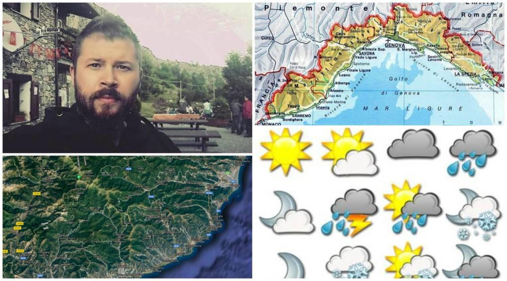 meteo-previsioni-tempo-imperia-22-gennaio