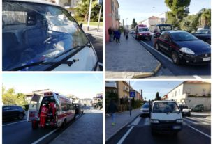 san-bartolomeo-incidente-stradale