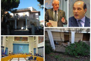 villa-carpeneto-imperia-consiglio-comunale