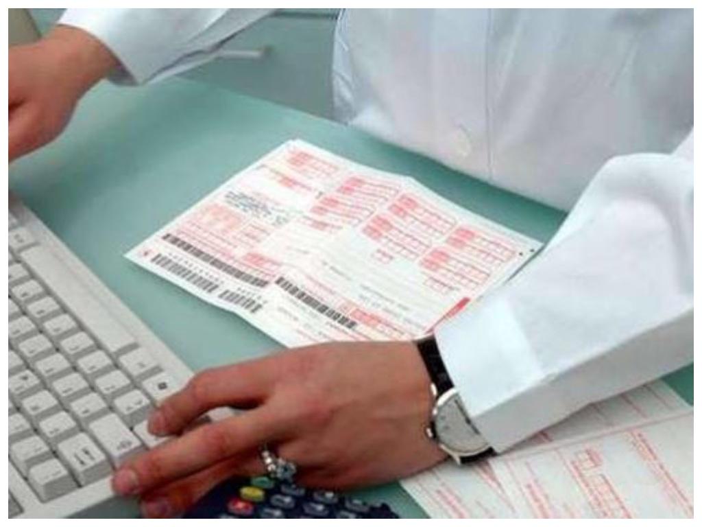 Sanità, Regione Liguria: esenzione ticket per forze dell..