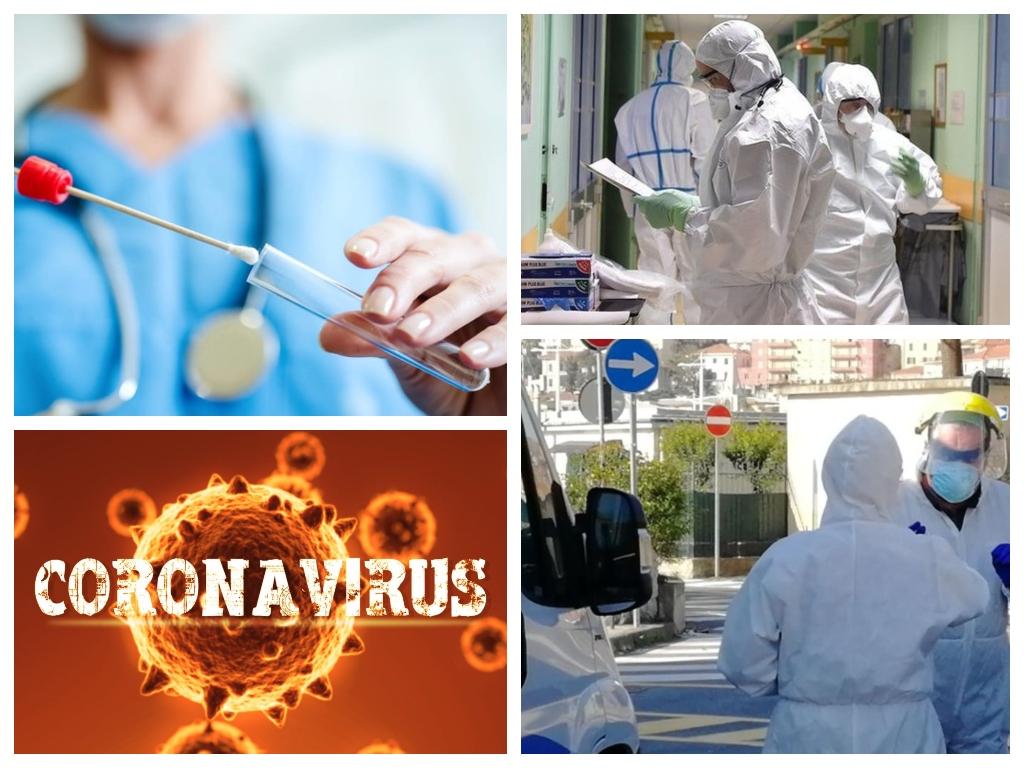 Coronavirus a Bergamo, altri 25 positivi e due vittime in Lombardia