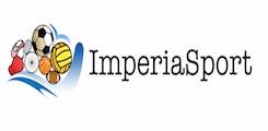 www.imperiasport.net